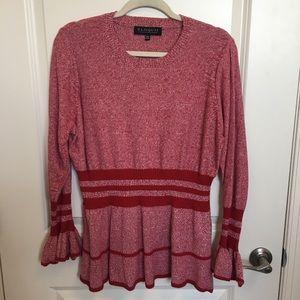 Eloquii sweater